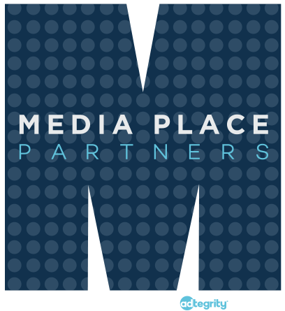 Media Place Partners Logo