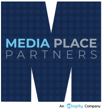 Grand Rapids marketing agency - Media Place Partners